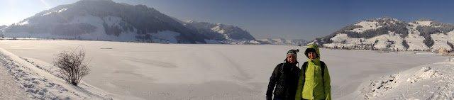 au pays de la neige dans Au pays du lac Leman DSC04410